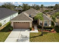 View 7142 Royal George Ct Wesley Chapel FL