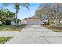 View 10852 Venice Cir Tampa FL