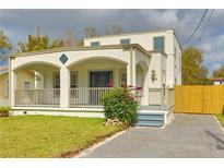 View 103 W Lambright St Tampa FL
