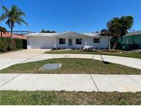 View 2505 Gulf Blvd Belleair Beach FL