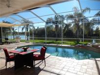 View 9021 Pinebreeze Dr Riverview FL