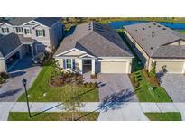 View 4786 Ballantrae Blvd Land O Lakes FL