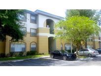 View 17108 Carrington Park Dr # 705 Tampa FL