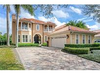 View 1112 Abbeys Way Tampa FL