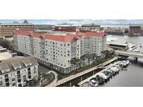 View 700 S Harbour Island Blvd # 639 Tampa FL