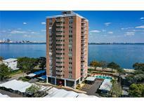 View 4015 Bayshore Blvd # 3B Tampa FL