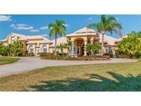 View 11432 Hammock Oaks Ct Lithia FL