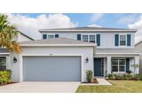 View 7818 Red Hickory Pl Riverview FL