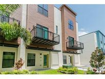 View 4810 W Mcelroy Ave # 15 Tampa FL