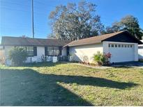 View 4017 Eastridge Dr Valrico FL