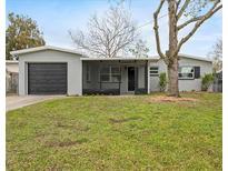 View 9551 53Rd Way N Pinellas Park FL