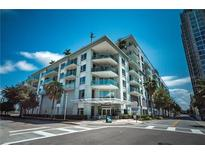 View 111 N 12Th St # 1513 Tampa FL