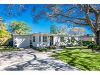 View 3622 S Belcher Dr Tampa FL