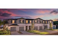 View 13223 Dupree Hills Pl Riverview FL
