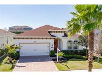 View 11349 Emerald Shore Dr Riverview FL
