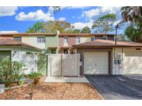 View 4717 W Vasconia St Tampa FL