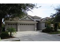 View 20423 Walnut Grove Ln Tampa FL