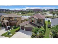View 28886 Revaro Ln Wesley Chapel FL
