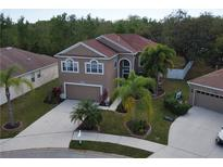 View 4115 101St Ave E Parrish FL