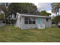View 1303 N Orange St Plant City FL
