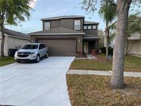 View 8024 Carriage Pointe Dr Gibsonton FL