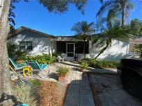 View 7324 Ponderosa Dr Tampa FL