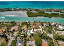 View 501 Velasquez Dr Osprey FL