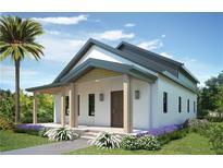 View 2718 N 21St St Tampa FL