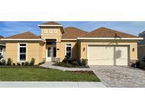 View 15417 Otto Rd Tampa FL