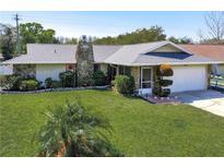 View 5528 Fulmar Dr Tampa FL