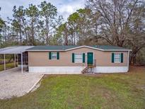 View 6744 Angus Valley Dr Wesley Chapel FL