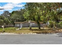 View 5502 Pine St Seffner FL