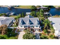 View 821 Blue Heron Blvd Ruskin FL
