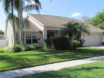 View 18535 Ambly Ln Tampa FL