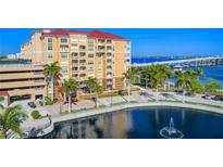 View 808 3Rd Ave W # 314 Bradenton FL