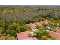 View 10266 Devonshire Lake Dr Tampa FL