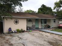 View 10014 N 14Th St Tampa FL
