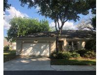 View 8541 Alexandra Arbor Ln Temple Terrace FL