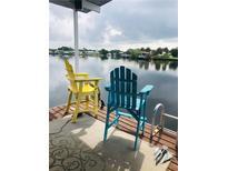 View 814 Blue Heron Blvd Ruskin FL