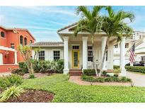 View 6124 Yeats Manor Dr Tampa FL