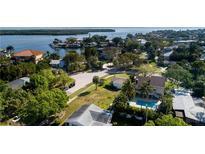 View 1828 Bayou Grande Blvd Ne St Petersburg FL