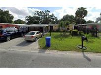View 6005 N Cameron Ave Tampa FL