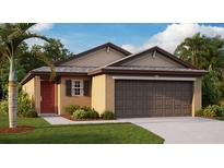 View 6257 Apple Snail Ave New Port Richey FL