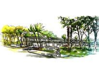 View 6226 76Th Ave N # 5 Pinellas Park FL