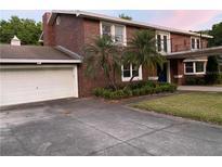 View 2904 S Kingsway Rd Seffner FL