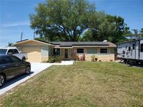 View 3619 15Th Ave Se Largo FL