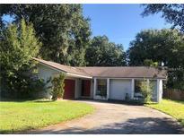 View 11313 Carrollwood Estates Dr Tampa FL