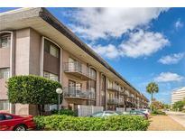 View 4606 W Gray St # 202 Tampa FL