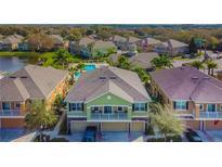 View 7001 Interbay Blvd # 340 Tampa FL