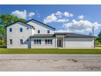 View 4359 Deerhound Dr Land O Lakes FL